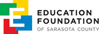 Education Foundation of Sarasota - Texcellence program
